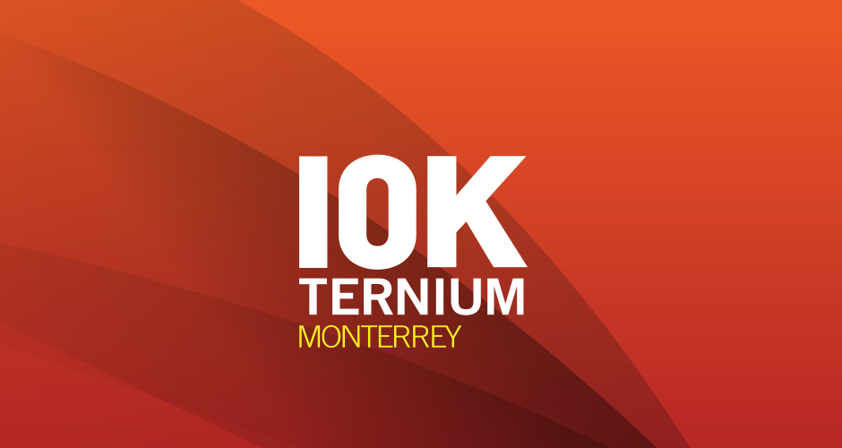 10k (1)